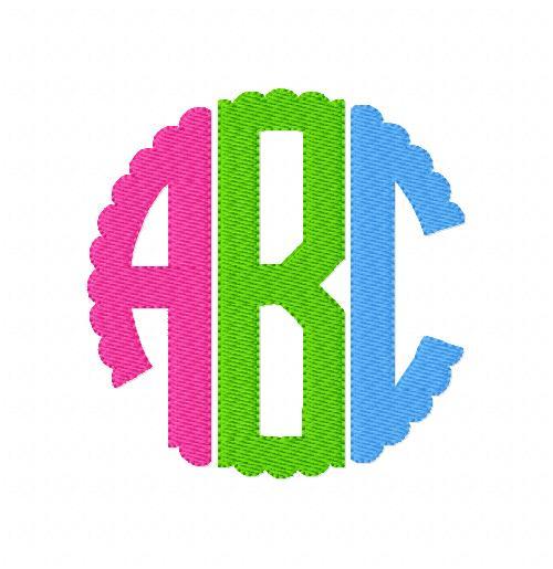 ABC SC SAM